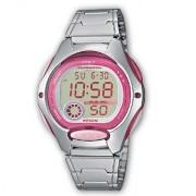 Ceas de dama Casio SPORT LW-200D-4A
