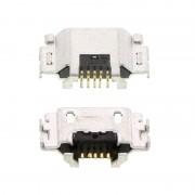 Conector de Carga para Sony Xperia ZR, Z1, Z2, Z3