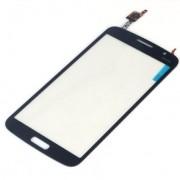 Тъч скрийн за Samsung G7106 Galaxy Grand 2 Черен