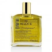 NUXE Huile Prodigieuse Multi Usage sec huile 50ml / 1.6 oz