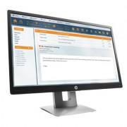 HP EliteDisplay E240 Monitor