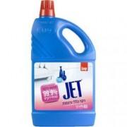 Solutie de curatat universala Sano Jet Curatenie generala 2l