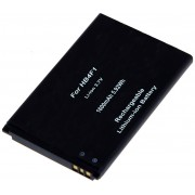 Huawei Batterie pour Huawei Trekstor mobiler WLAN Hotspot