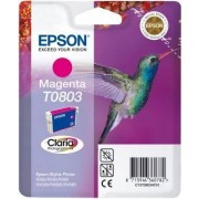 Epson Bläckpatron Epson C13T08034011 Magenta