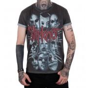 Tricou Slipknot - 1005