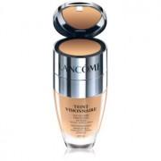 Lancôme Teint Visionnaire base de maquillaje y corrector SPF 20 tono 05 Beige Noisette 30 ml