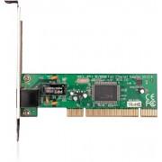 PLACA DE RETEA: TP-LINK TF-3200; 10/100 Mbps; PCI