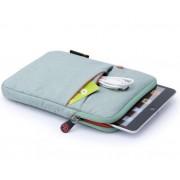 Custodia protettiva per iPad mini, tablet 7'' verde...