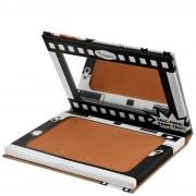 theBalm Cosmetics PhotoBalm Powder Foundation Dopo il tramonto 9g