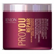 Revlon Pro You Repair Tratamiento 500ml