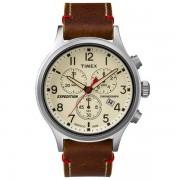 Orologio timex uomo tw4b04300