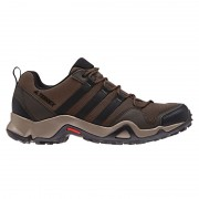Adidas Terrex AX2R M brown