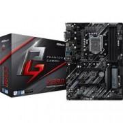 ASRock Základní deska ASRock Z390 PHANTOM GAMING 4 Socket Intel® 1151v2 Tvarový faktor ATX Čipová sada základní desky Intel® Z390