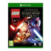 Joc consola Warner Bros Entertainment LEGO Star Wars The Force Awakens Xbox ONE