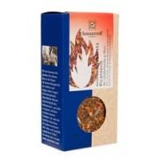 Condiment Adevarata Picanterie Bio Sonnentor 25gr
