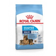 Royal Canin Canine Maxi Starter Mother & Babydog 15kg
