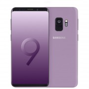 Samsung Galaxy S9 64GB-Lilac Purple