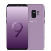 Samsung Galaxy S9 Dual Sim 64GB-Lilac Purple