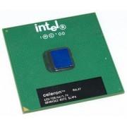 Processeur Intel Celeron 633