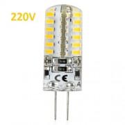 Bec LED G4 3W 220V