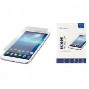 "Targus Pellicola Protettiva Schermo Display Screen Protector Samsung Galaxy Tab 4 8"" Targus Trasparente"