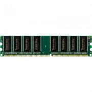 RAM Team Group Elite 1GB DDR-400