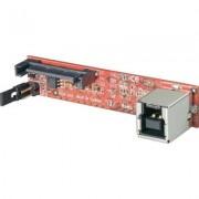 SATA - USB 3.0 HDD konverter (975128)