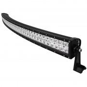 LED bar auto 180W 80cm Curbat