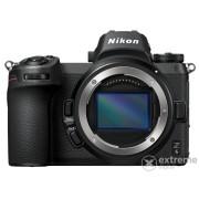 Body aparat foto Nikon Z6