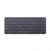Tastatura laptop HP EliteBook 820 G1
