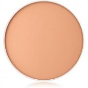 Artdeco Sun Protection rezervă fond de ten compact SPF 50 culoare 70 Dark Sand 9,5 g