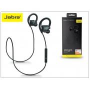 Jabra Step Wireless Bluetooth sztereó headset v4.0 - MultiPoint - black (csomagolás sérült)