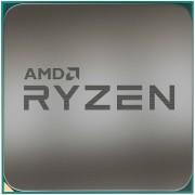 Procesor AMD CPU Desktop Ryzen 3 4C/4T 1200 3.1/3.4GHz Boost,10MB,65W,AM4 tray