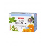 Naturwaren Italia Srl Naturplus Tisana Dolce Notte 20 Filtri