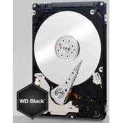 sisene HDD WD must WD5000LPLX 2.5'' 500GB SATA3 7200RPM 32MB
