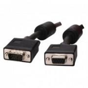 Cablu 15 metri VGA VGA