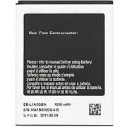 Samsung EB-F1A2GBU 1650 mAh Battery for Samsung Galaxy S II S2.