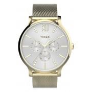 Timex - Часовник TW2T74600