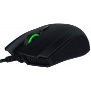 Razer Mysz RAZER Abyssus v2 (RZ01-01900100-R3G1)