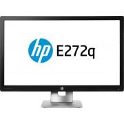 HP EliteDisplay E272q - WQHD IPS Monitor