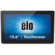 Monitor POS touchscreen ELO Touch 1593L, open frame