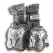 SET PROTECTII GEAR IV 432