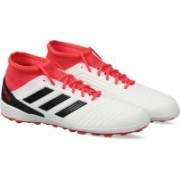 ADIDAS PREDATOR TANGO 18.3 TF Football Shoes For Men(Multicolor)
