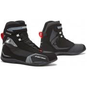 Forma Boots Viper Black 44