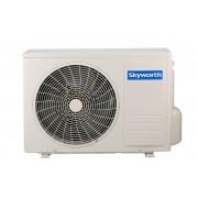 Unitate externă Skyworth 42000 BTU inverter SUV5-H42/1CKA-N