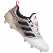 adidas ACE 17.1 FG damesvoetbalschoenen BA8554 - wit - Size: 40 2/3
