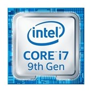Intel Core i7 (9th Gen) i7-9700 Octa-core (8 Core) 3 GHz Processor - Retail Pack