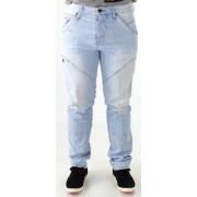 Jack&Jones Jeans Stan jjbranco so 809
