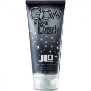 Jennifer Lopez Glow After Dark gel de ducha para mujer 200 ml