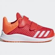 Детски Маратонки Adidas Forta Run CF K CQ0173